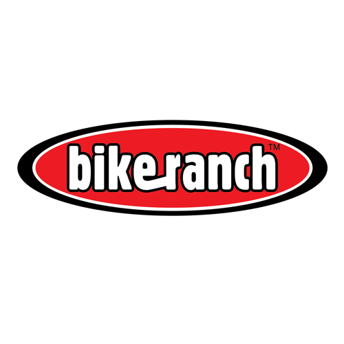 Bike ranch